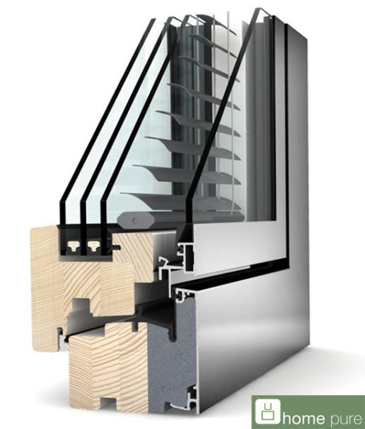 HV-350-3-vitrage-mex-fenêtre