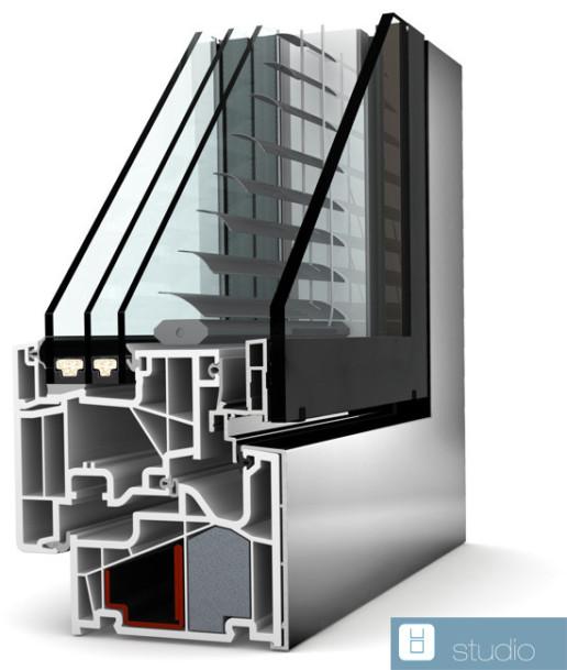 fenetre-haute-performance-isolation-thermique-phonique-aluminium-bois-pvc-menuiserie-exterieur-porte-fenetre-coulissant-3-vitrage-internorm-mex-finistere-29-bretagne