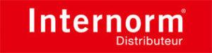 logo-internorm-distributeur