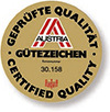 qualite-fabrication-mex-internorm