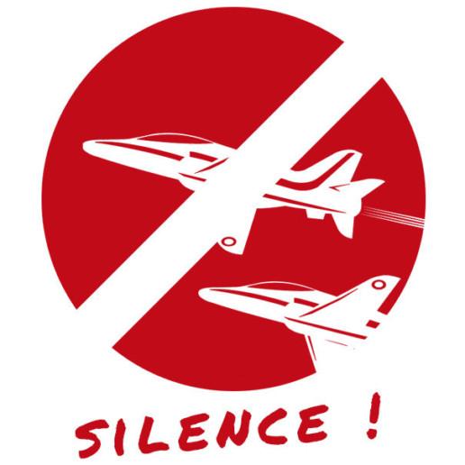 MEX Internorm réduction des nuisances sonores-Brest