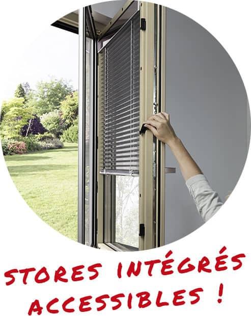 MEX-Internorm fenêtre-stores-intégrés-innovation-Finistère