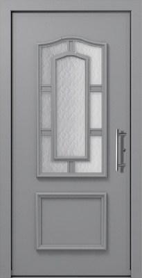 installateur porte d'entrée finistere mex