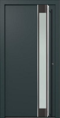 mex-internorm-porte-d'entrée-aluminium-performance-thermique