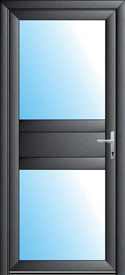 mex-internorm-porte-d'entrée-isolation-phonique