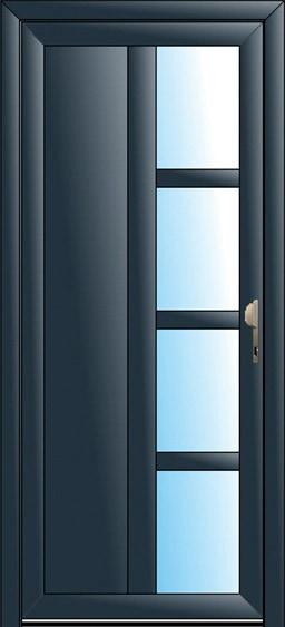 Mex-Internorm-porte-d'entrée-bois-aluminium-29