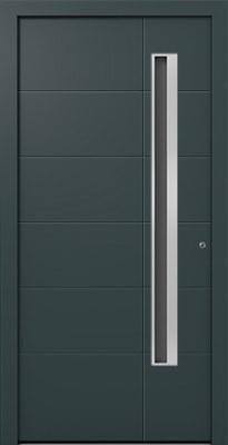 ht400- bois-alu-porte-d'entrée-mex