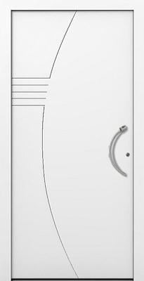 porte-d'entrée-internorm-29