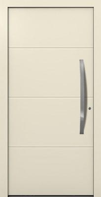 internorm-porte-entrée-bois-alu-performante-mex