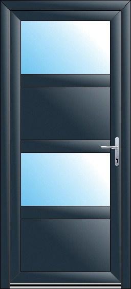 mex-internorm-porte-entrée-haut-de-gamme